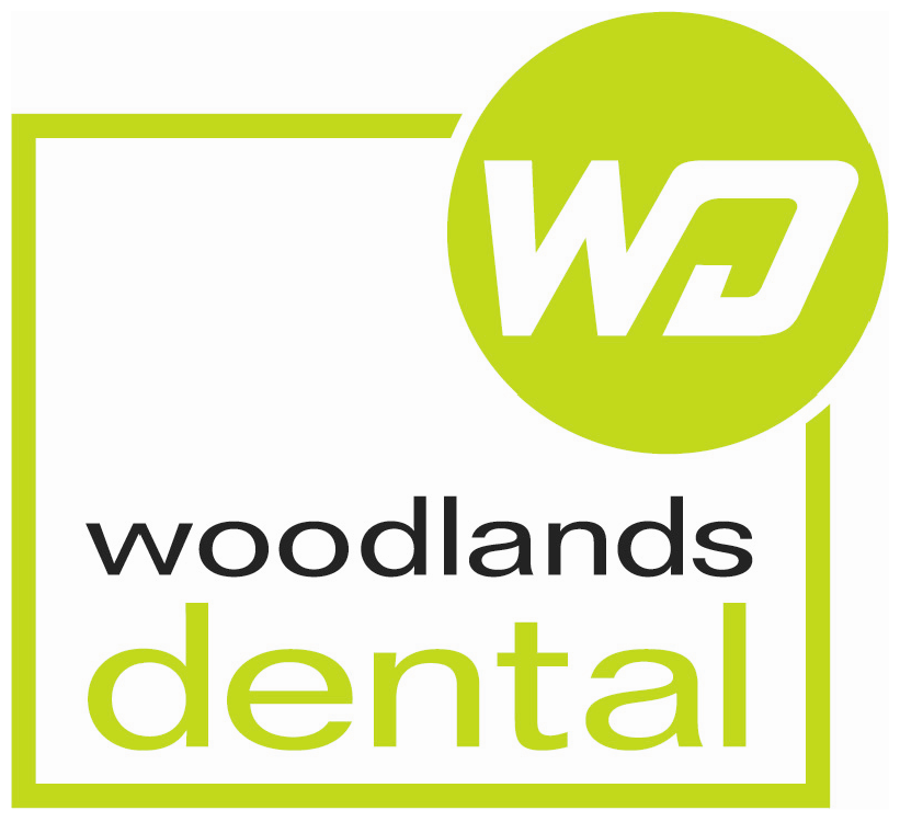Woodlands Dental